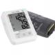 Microlife BP3 B3 Comfort PC vererõhumõõtja
