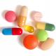 Vitamiinid ja mineraalained
